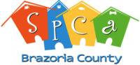 Logo_spca 3